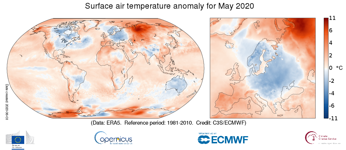 map_1month_anomaly_Global_ea_2t_202005_v