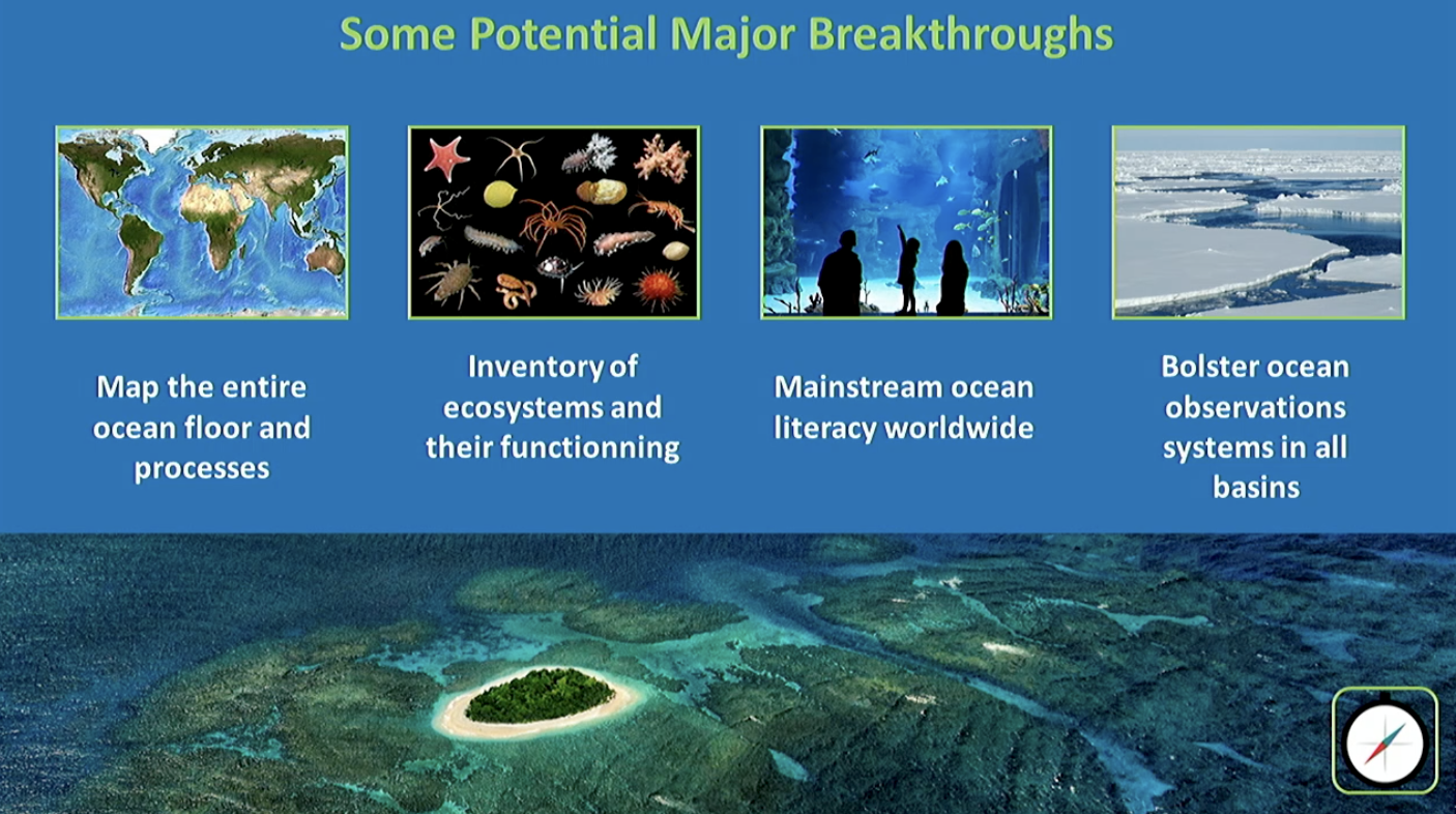 some_potential_major_breakthroughs