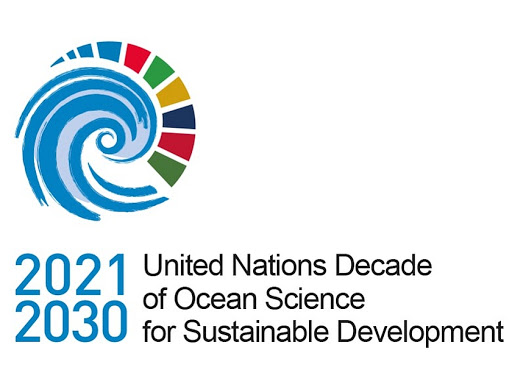 Decade of Ocean Science