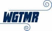 WGTMR