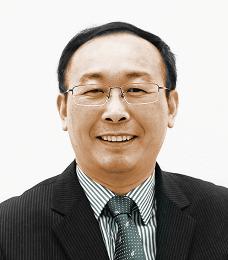 Yonglong Lu