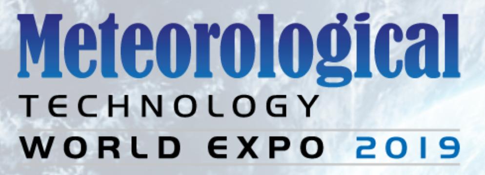 Met Tech Expo 2019.png