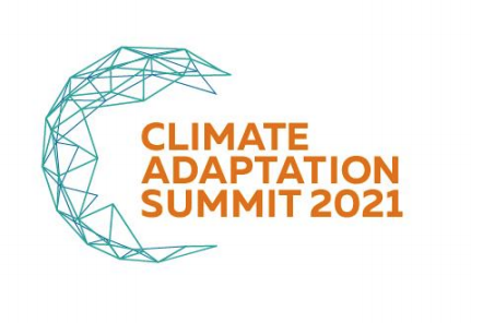 Climate Action Summit CAS