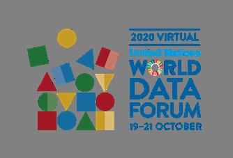 World_Data_Forum