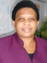 Agnes Kijazi, Tanzania