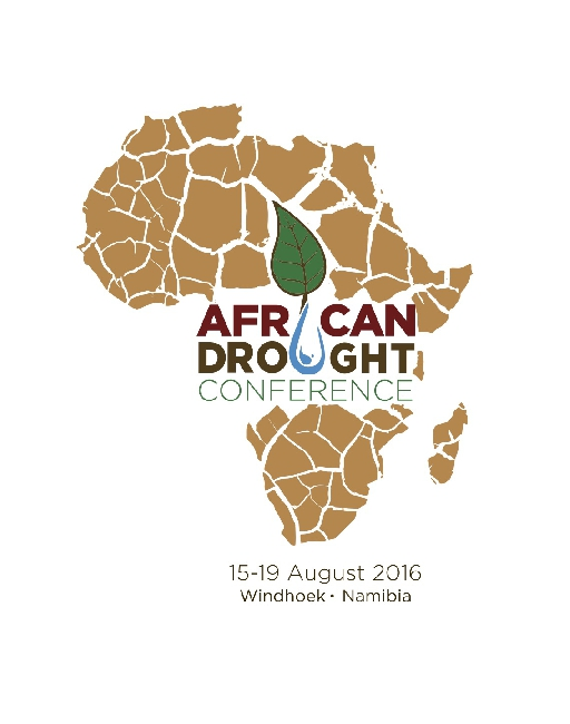 Governments adopt Windhoek Declaration on Drought Resilience in Africa
