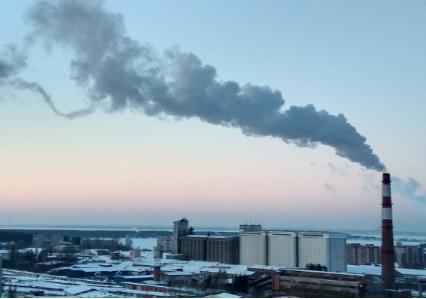 Report shows insufficient climate action plans