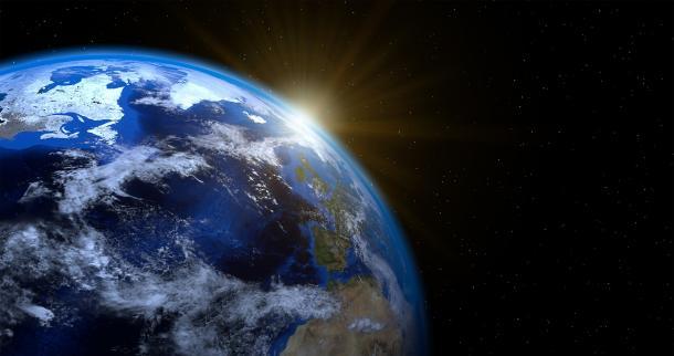 Global Seasonal Climate Update