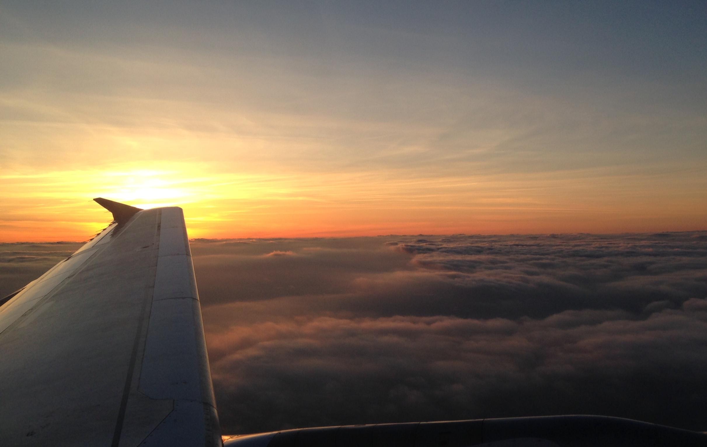 Aeronautical Meteorology Programme (AeMP)