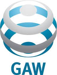 Global Atmosphere Watch WMO