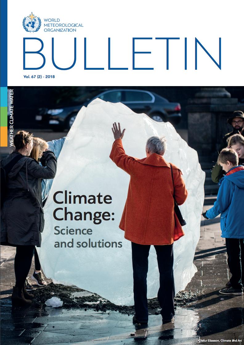 Bulletin 67 (2)