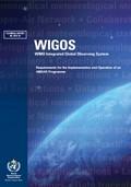 wigos-tr_2014-02
