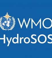 WMO HydroSOS