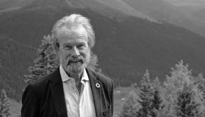 "Obituary – Konrad ""Koni"" Steffen"