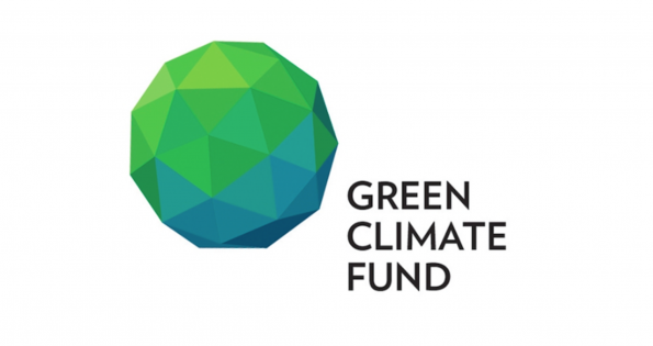 Green Climate Fund
