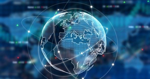 WMO Executive Council (EC73) approves and endorses key decisions