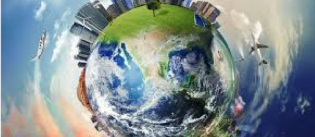 Globe_weather_obs