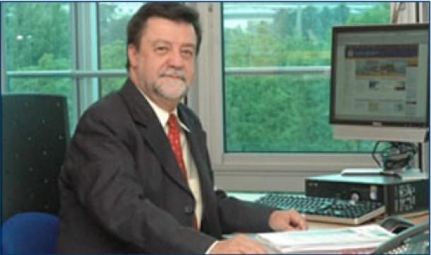Antonio Divino