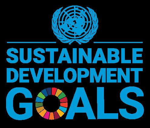 DG_logo_with_UN_Emblem_Square