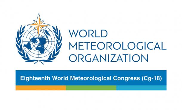 WMO Congress-18