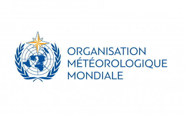 WMO French Logo