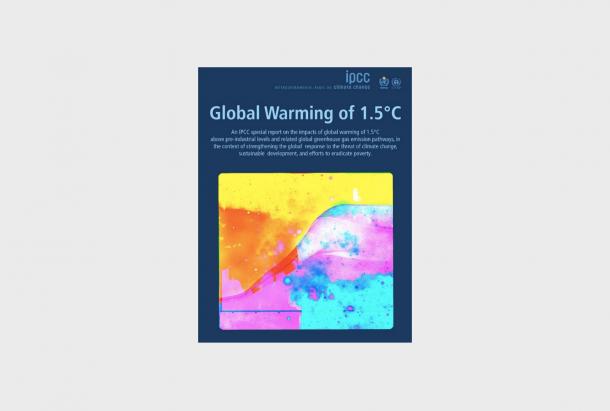 Intergovernmental Panel on Climate Change - Wikipedia
