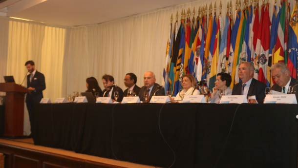 WMO showcases climate initiatives in Latin America and Caribbean