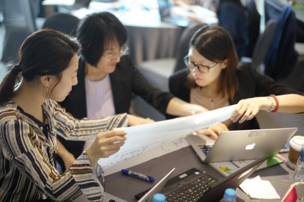 National Adaptation Plans Workshop
