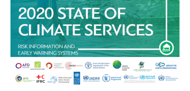 2020 Climate_Services