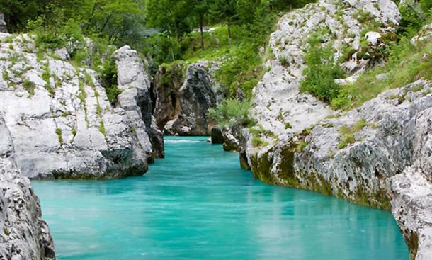 River_Soca