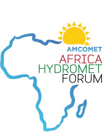 AMOCMET Hydro Conf logo