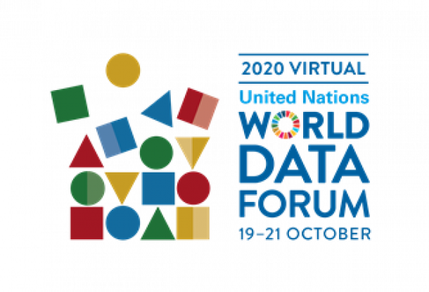 World_Data_Forum