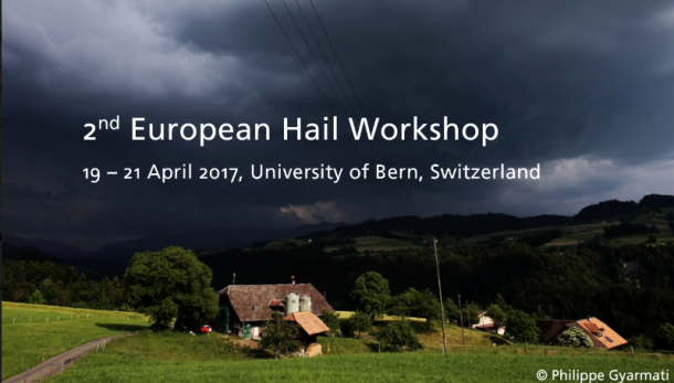 Hail Workshop