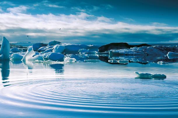 WaterandClimateCoalition