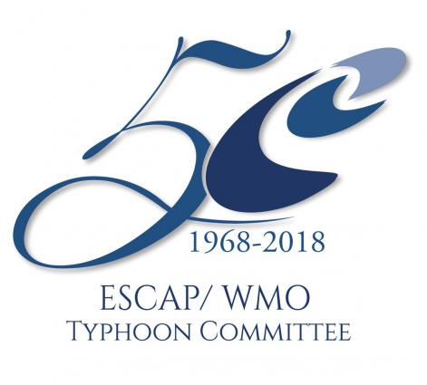 Typhoon Committee marks 50th anniversary