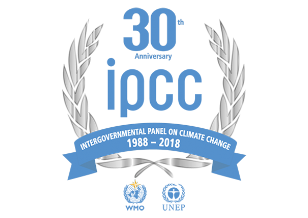 Image result for IPCC
