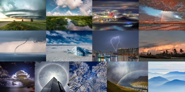 WMO Calendar Competition 2021
