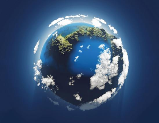 World Meteorological Congress Drives For More Integrated