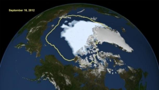Source: NASA/Goddard Scientific Visualization Studio.