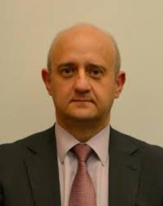 Fernando Belda.png