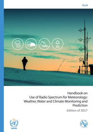 Handbook Radio Spectrum.png