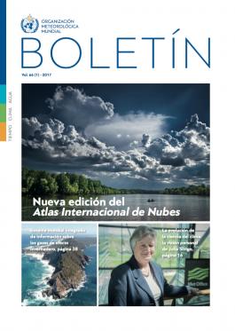 Boletin 66 (1)