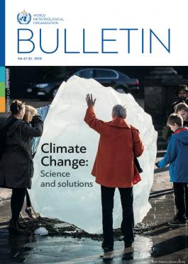 Bulletin 67 (2) Cover