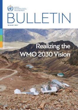 Bulletin 68 (2) Cover