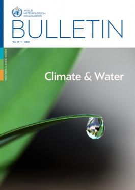 Bulletin 69 (1) Cover