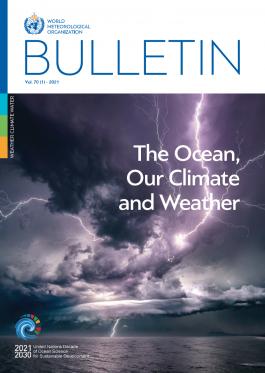 Bulletin 70 (1)