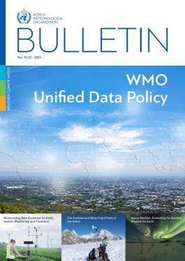 Bulletin Vol 70 (2) - 2021