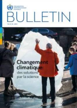 Bulletin 67-2 FR