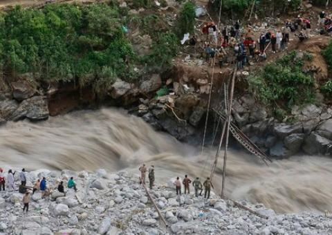 India_Flash_Flood_Uttarakhand
