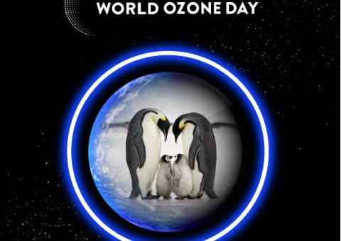 World Ozone Day